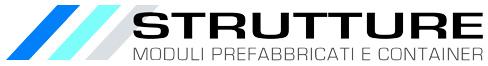 Strutture-srl-logo