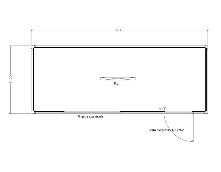 Strutture-srl-monoblocchi-uso-sport-eventi-open-space