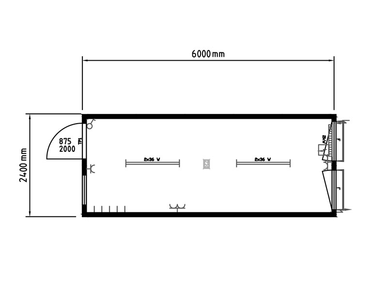 Strutture-srl-monoblocchi-uso-ufficio-open-space