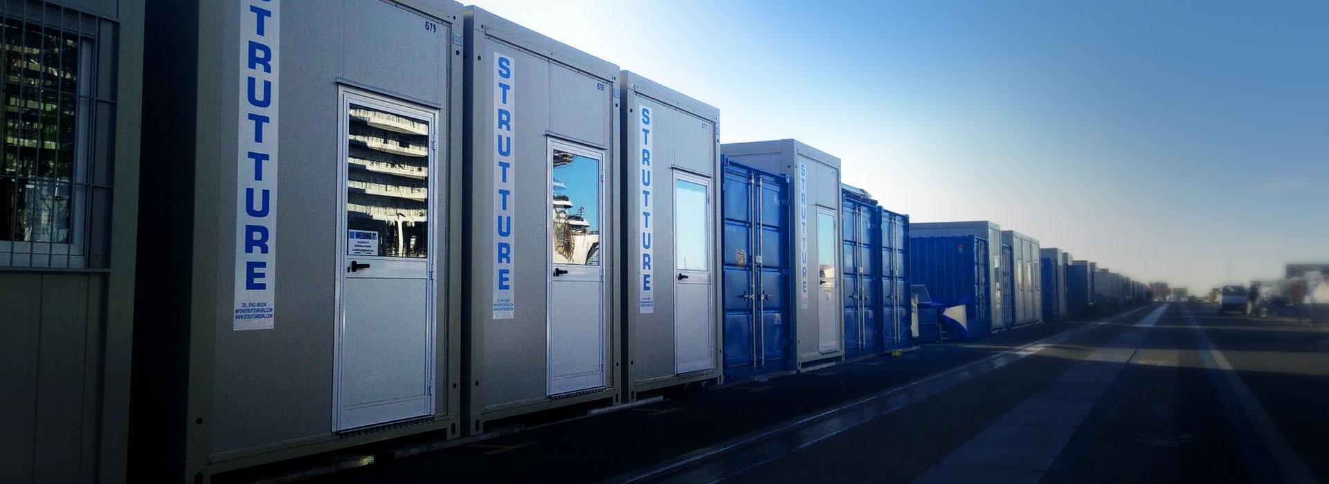 strutture-monoblocchi-container-01b